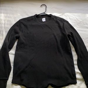 GAP Men's sweater
